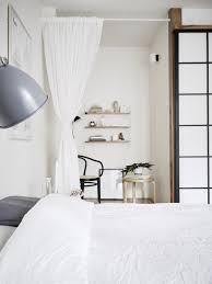 images about more japanese modern bedrooms on pinterest bedroom