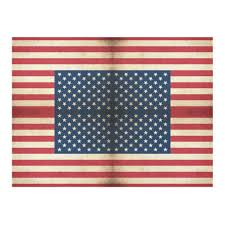 interestprint home decoration 4th of july independence day