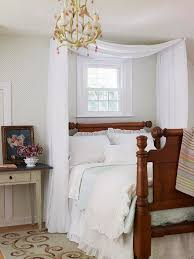 Girls Canopy Over Bed by 43 Best Bed Canopy Images On Pinterest Diy Canopy Bed Canopies