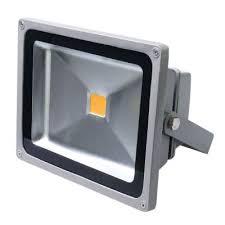 50 watt led flood light us stock 50watt 12 24vdc warm white led flood light 41 40 led