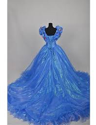 cinderella sweet 16 theme for cinderella sweet 16 dress fashion dresses