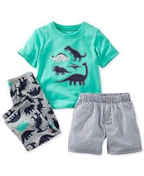 54 best set s images on carters baby boys