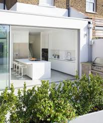 ideas for kitchen extensions kitchen extensions ideas