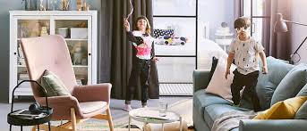 The IKEA Catalogue 2019  IKEA