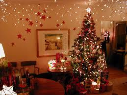 designer christmas decor and this stylish christmas tree