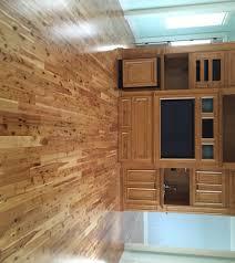 Australian Cypress Laminate Flooring Portfolio Scs Hardwood Floors Inc