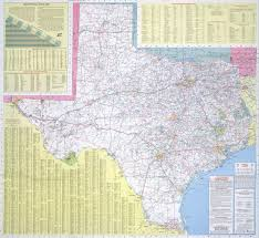 Map Of Sw Usa by
