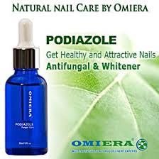best toenail fungus treatment for yellow nails u0026 black spots at home