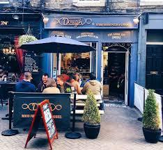 Wildfire Edinburgh Book by The 10 Best Restaurants Near George Street Bar And Grill Edinburgh