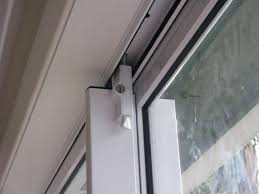 guardian sliding glass doors sliding door latch and locks
