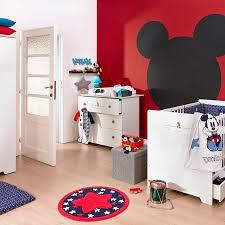 deco mickey chambre décoration chambre garcon mickey 19 angers 09561422 deco inoui