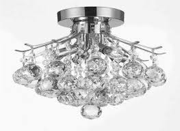 Kitchen Ceiling Light Fittings Chandelier Ceiling Light Fittings Gold Chandelier Flush Mount