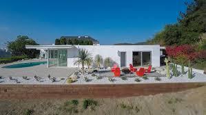 design modern mansions huge mansions mansion house inn and spa