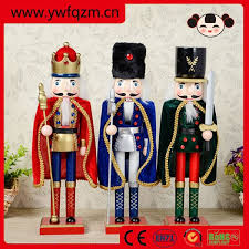 list manufacturers of us ornaments wholesale buy us ornaments