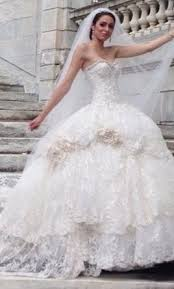 wedding gown sale pnina tornai 4 500 size 6 used wedding dresses