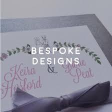 wedding stationery aberdeenshire luxury wedding stationery paper goods paperskeleton