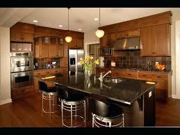 best color for kitchen cabinets 2017 popular color for kitchen