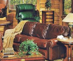 san antonio furniture store hill country interiors tx 78248