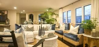maison home interiors maison luxe hermosa interior design