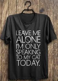 t shirt designs t shirt design ideas template for girls with