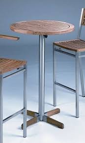 Narrow Outdoor Bar Table Pub High Tables Narrow Counter Height Table Counter Height Pub