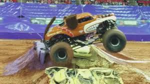 florida monster truck show central florida top page news monster truck show santa maria u