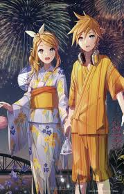 no rin 75 best i like it images on pinterest anime guys anime and