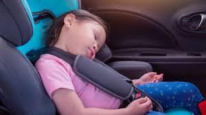 siege auto bouclier pas cher méfiez vous des sièges auto avec bouclier mycarsit