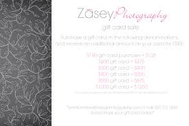 black friday deals on gift cards zasey photography high resolution dvd black friday sale u0026 gift