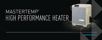 heating aquatic mechanical engineering 800 766 5259
