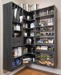 Open Cabinets Kitchen Kitchen Style Bookshelf Kitchens Hanging Bookshelf Open Shelves
