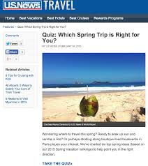 travel quiz images 5 superb examples of travel brands using quizzes for social media png