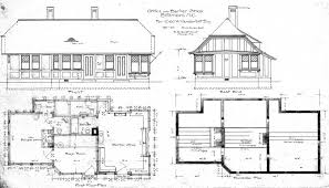 tiny house planning architectural house plan and elevation beautiful tiny floor unique