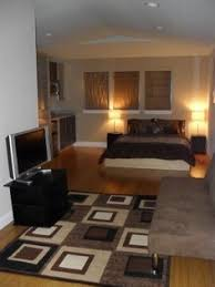 Layout Apartment Small Cool 2009 Nick U0027s Smart Small Space U2014 Tiny Division 40