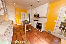 kitchen in spanish spanish kitchen floor tiles kitchen design ideas