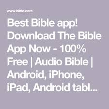 best 25 bible app ideas on pinterest christian apps bible john