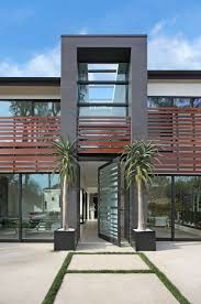 glass front house 17 best front door inspirations images on pinterest front doors