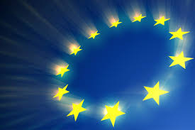 Flag Lights French German Ministers Flesh Out Plans For U0027two Speed Europe