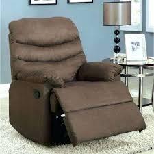 tan microfiber reclining loveseat microfiber sofa microfiber couch