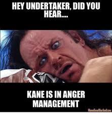 Meme Manager - 25 best memes about manager meme manager memes