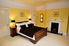yellow room yellow room jason chambers photography