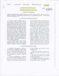 Auto Mechanic Job Description Resume by Mechanical Technician Job Description Resume Cv Cover Letter