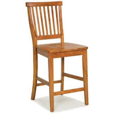 dark oak bar stools oak counter bar stools for less overstock com