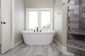 Hardwood Floors In Bathroom Hj Martin U2013 Hardwood Flooring U2026lust Or Love
