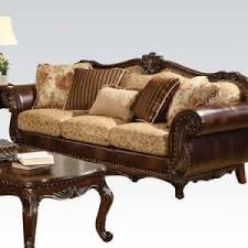 Fabric Sofa Sales Fabric Sofas For Sale Fabric Sofas Sales And Deals