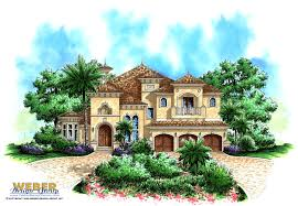 Luxary Home Plans Best 25 Tuscan House Plans Ideas On Pinterest Mediterranean Lovely