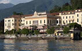grand hotel villa serbelloni 5 star hotels lake como luxury