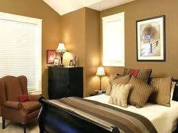 best bedroom colors for sleep bedroom colors for better sleep ofor me