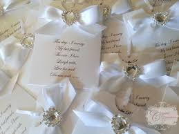 save the date crystal couture luxury wedding stationery norfolk