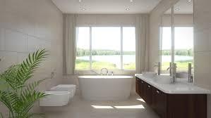 bathroom bathroom vanity sinks vessel sink vanity luxury